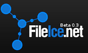 how to get approved by fileice ppd ( Accepted by Fileice.net)