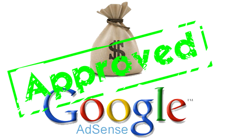 How to Get Approved by Google Adsense with YouTube Trick in 2015. Get Approve your Adsense account faster