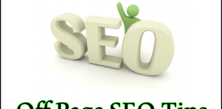 Get More Traffic to Website 2015