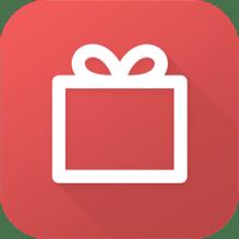 Ladooo Free Recharge Apps