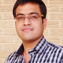 Rahul-Bansal of devilworkshop.org
