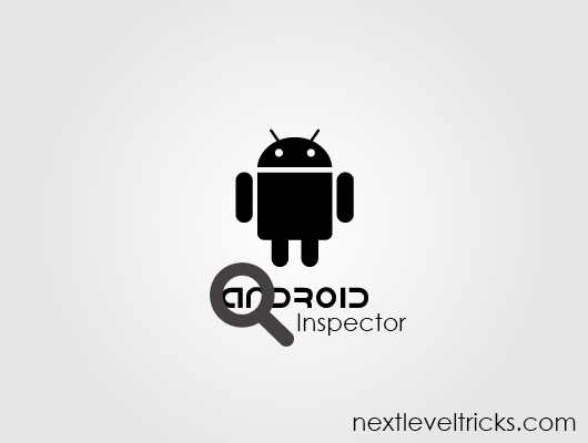 Top 10 Best Android Apps for penetration