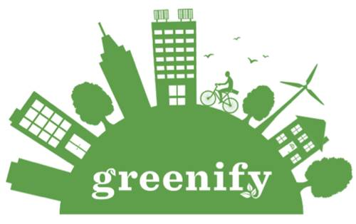 Greenify - Best Root Apps