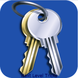 awallet Password Manager - best password managers
