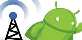 View Saved Wifi Passwords In Android