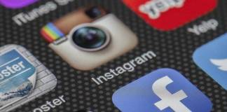 Disabling Instagram from Saving Pictures, Videos