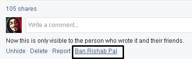 how-to-ban-specific-user-from-facebook-page-3