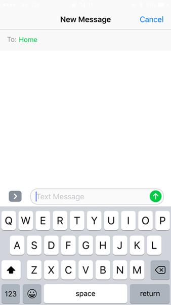 unlock-any-iphone-passcode-2