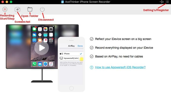 iphone-screen-recorder-review-2