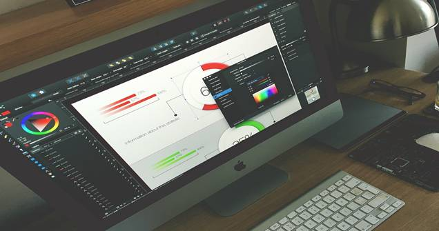 Top 10 Best Free Graphic Design Software for Windows and MAC !
