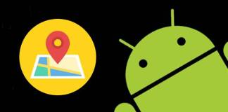 How to Find Lost or Stolen Android Smartphone
