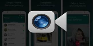 Best FaceTime Alternatives on Android Smartphones