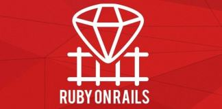 Why Ruby On Rails Has Been a Good Solution In 2016 ?
