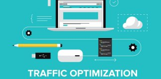 5 Expert Ways to Increase Traffic without a Budget