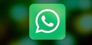 How to Delete the Useless Photos from your WhatsApp ?