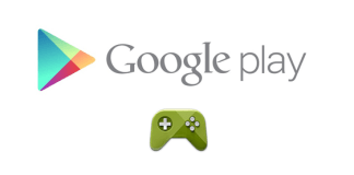 Best Google Play Store Alternatives