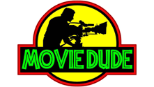 Install Movie Dude on Kodi 17 Krypton