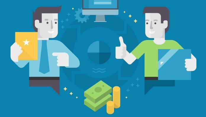 How You can Start Making Money with Affiliate Marketing ?