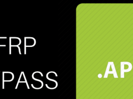 Download FRP Bypass Apk Latest Version 2018
