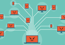 What is a Botnet ? How to Detect and Prevent it ?