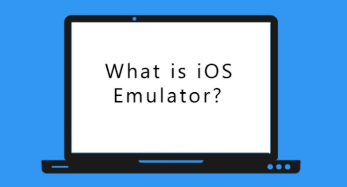 Best iOS Emulators For Windows PC