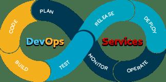 Maximize Profits Through Expert Data Analytics – DevOps Services