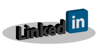 LinMonster – The Next Gen LinkedIn Automation Tool For Business