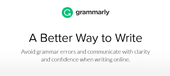 Facts About Grammarly Free Premium Access Code Uncovered