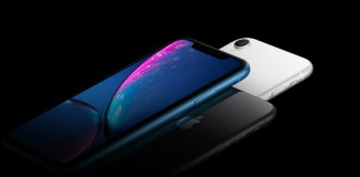 Apple iPhone Xr vs iPhone Xs vs iPhone Xs Max: Which one you should Buy?