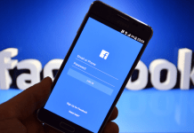 $40000 up for grabs if you can hack Facebook and Instagram accounts