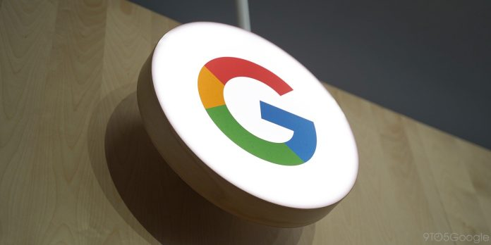 Google Chrome Zero-Day Issue Reworked, Say Security Leads