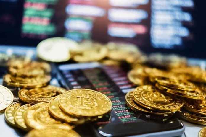 CoinHive to Shut Down Giving a Major Setback to Currency Miners