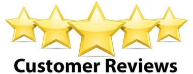 gutter-cleaning-customer-reviews