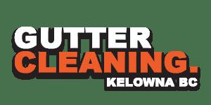 gutter cleaning Kelowna