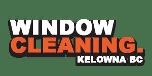 Kelowna Window Cleaning