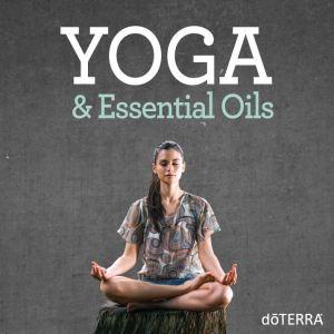 yoga-eo
