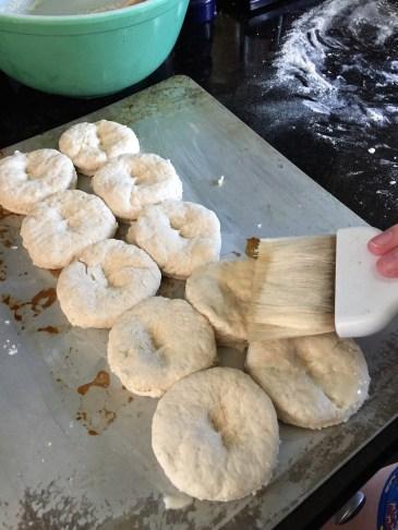 vegan biscuit 5.JPG