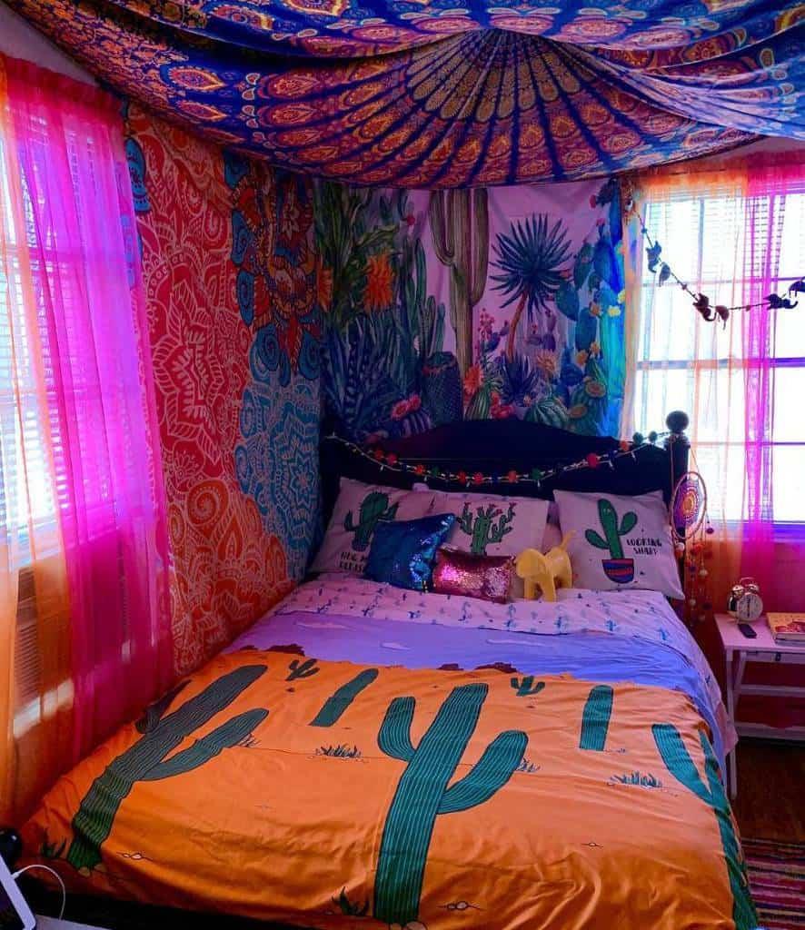 The 67 Best Teen Bedroom Ideas - Home and Design - Next Luxury on Teenage Girl:pbu1881B-Jc= Cool Bedroom Ideas  id=68518