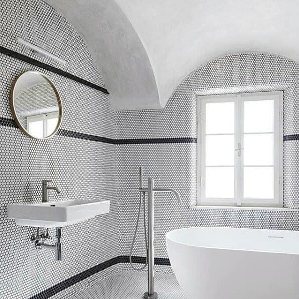 70 bathroom shower tile ideas luxury