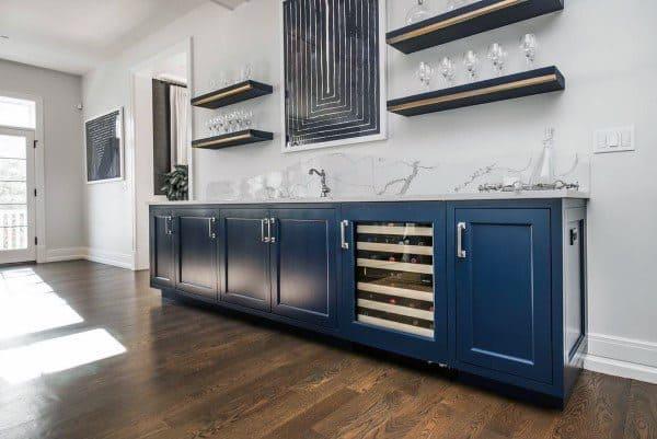Kitchen Bathroom Design Tool