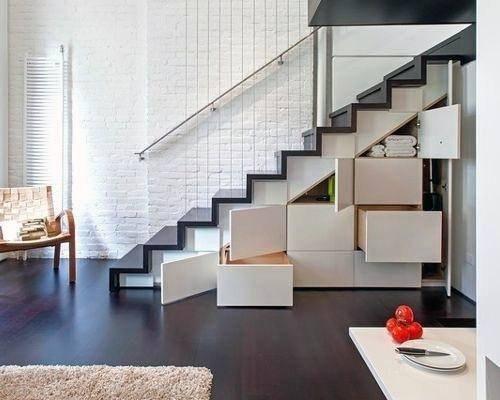 Top 70 Best Under Stairs Ideas Storage Designs | Cabinet Design Under Stairs | Tv Stand | Stairs Storage Ideas | Kitchen | Shelves | Staircase Ideas