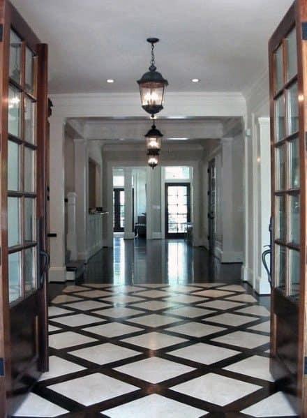 Best Interior Door