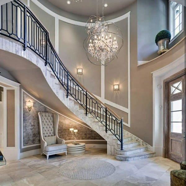 Top 70 Best Great Room Ideas - Living Space Interior Designs