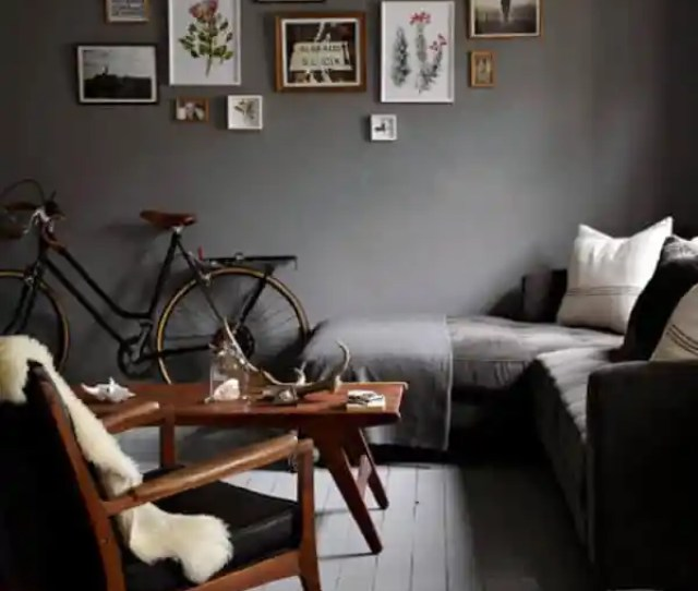 Guy Decorating Ideas Living Room