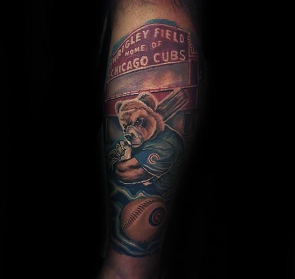 Tattoos Half Religious Sleeve Men