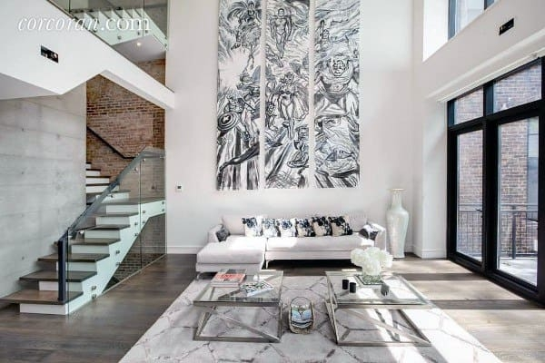 Top 70 Best Staircase Ideas Stairs Interior Designs | Staircase Inside Living Room | Kitchen Stair | Apartment | Inside Lounge | Staircase Tv | Private Home