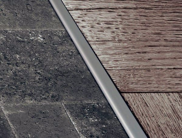 top 70 best tile to wood floor