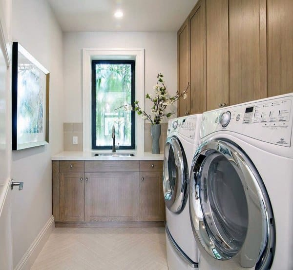 top 50 best laundry room ideas modern and modish designs on best laundry room designs id=94273
