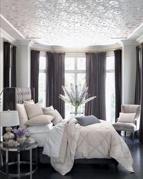 Top 60 Best Master Bedroom Ideas - Luxury Home Interior ... on Best Master Bedroom  id=79580