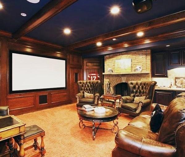 New Home Decorating Ideas Budget